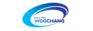 WOOCHANG's Corporation
