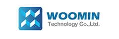 Woomin Technology's Corporation