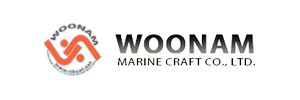 WOONAM MARINE Corporation