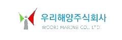 Woori Marine's Corporation