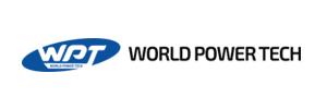 World Power Tech's Corporation