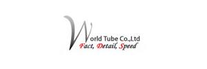 World Tube's Corporation