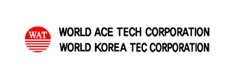 World Ace Tech Corp.'s Corporation