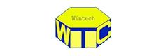 Wintech's Corporation