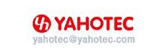 YAHOTEC's Corporation