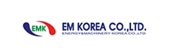 EM KOREA Corporation