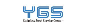 YGS's Corporation