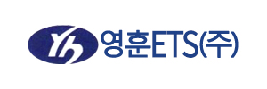 YH ELECTRIC's Corporation