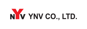 YNV's Corporation
