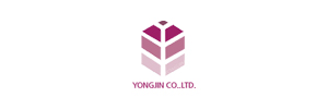 YONGJIN's Corporation
