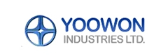 YOOWON Industries Corporation