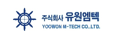 Yoo Won M-Tech Corporation