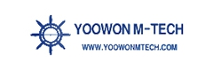 Yoo Won M-Tech's Corporation