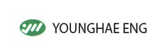 Younghae Engineering's Corporation