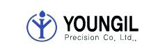 Youngil's Corporation