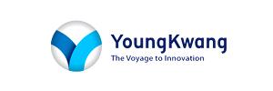 YOUNGKWANG MACHINE's Corporation