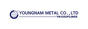 YOUNGNAM METAL's Corporation
