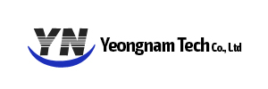YOUNGNAMTECH's Corporation