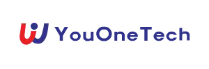 YOUONETECH's Corporation