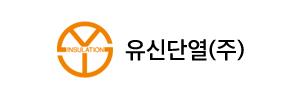 유신단열's Corporation