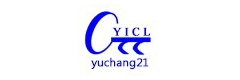 Yuchang Industries's Corporation