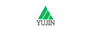 YUJIN NONFERROUS METAL's Corporation