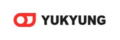 Yu Kyung's Corporation