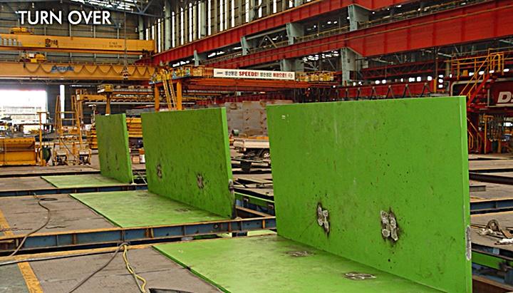 MIRAE Industries Industrial Machinery  8