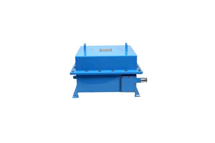 Electro Hydraulic Unit