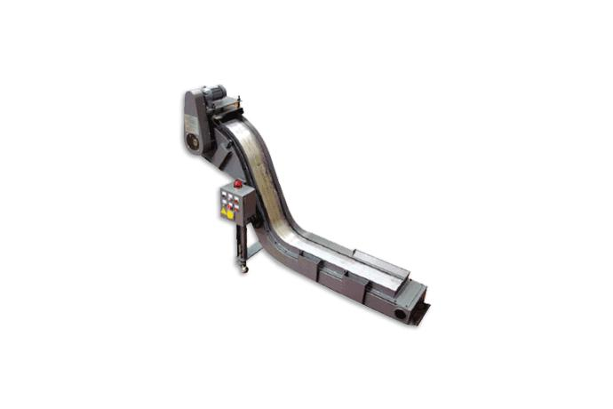 Magnet Bar Conveyor