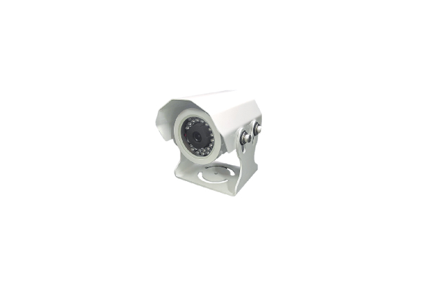 1080p Corrosion Proof HD Bullet Camera (HD Over Coax)