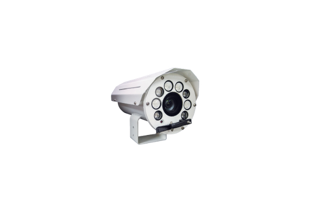 2M 30X100M Night Vision Corrosion Proof HD Fixed Camera (HD Over Coax)