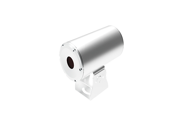 Stainless Steel 316L Thermal Camera (Thermal Housing)