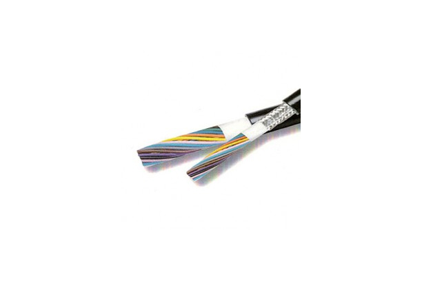Factory Automation Halogen Free Cable