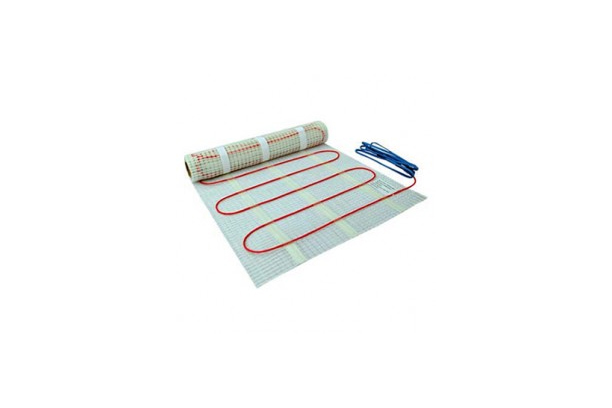 Under floor Heating cable