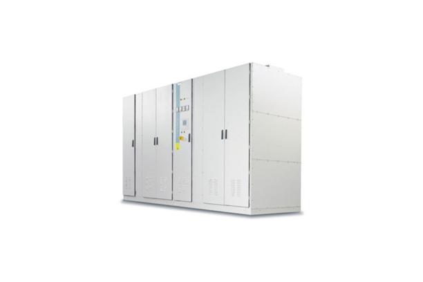 SM150 (Medium Voltage)