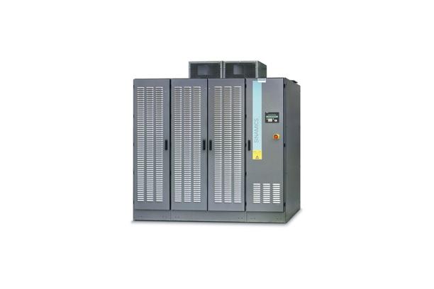 GM150 (Medium Voltage)