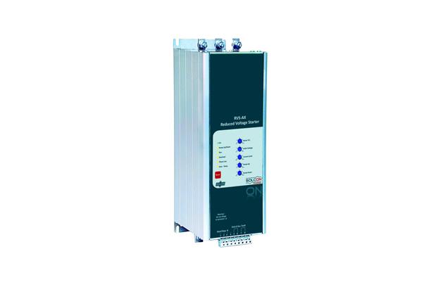 RVS-AX (Low Voltage)