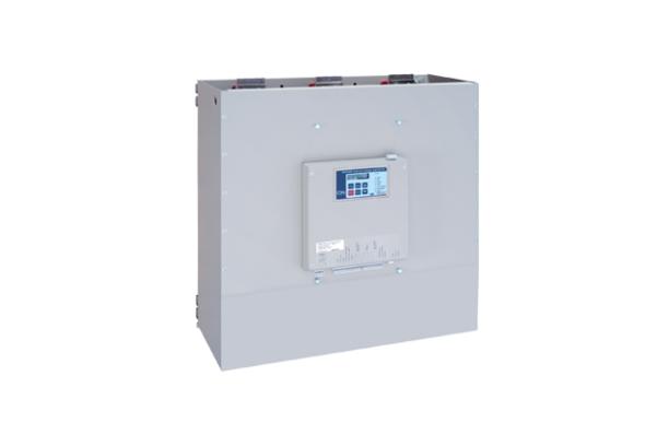 RVS-DN (Low Voltage)