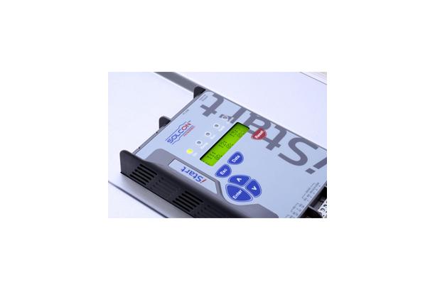 IStart (Low Voltage)