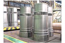 Cylinder Liner & Product Group
