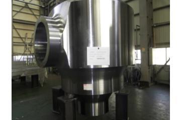 원자력 발전 설비