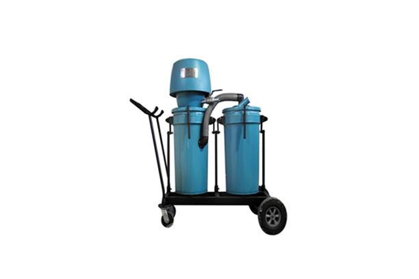 Vacuum Cleaner - Handy Type