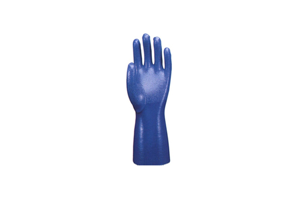 Oil-Resistant Gloves