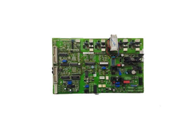 Hi Focus 440i PCB 종류