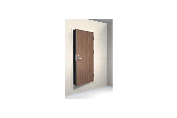 COSMO A (Standard Door)