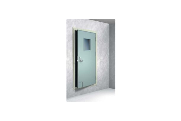 COSMO A (Vision / Hose Port Door)