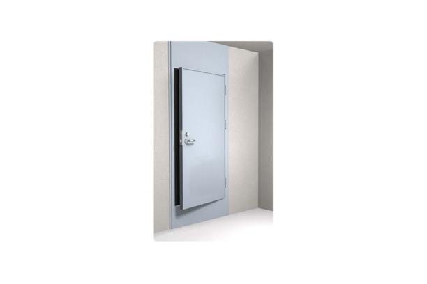 COSMO B (Standard Door)