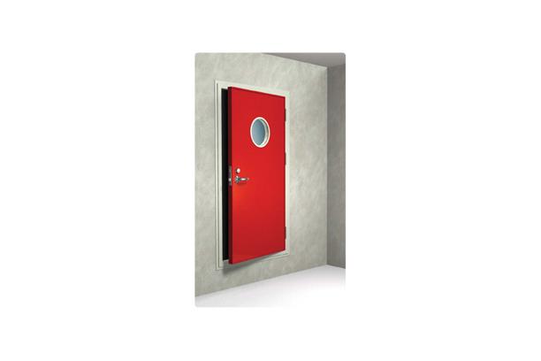 COSMO B (Vision Door)