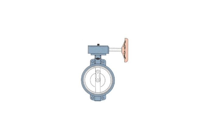 Valves & Control Dvies